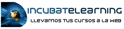 Logo IncuabteLearning